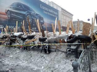 Рост в долг. Украина нашла возможность для поддержки экономики