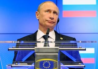 Украина отказалась от 2 млрд. транша российского кредита