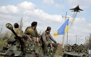 Для Украины приближается момент истины