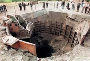 Зачем Украине нужно вернуть статус ядерной державы