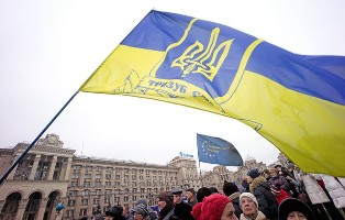 В Украине расширили перечень лиц имеющих право на вид на жительство