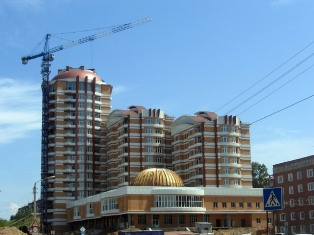 Рынок недвижимости Улан-Удэ: ждать ли повышения цен?