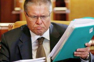Российская экономика достигла очередного дна