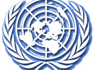 В Донецкой области презентовали Программу развития ООН