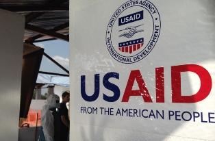 США хотят сократить помощь развивающимся странам и реструктуризовать USAID