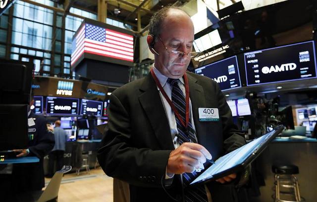 США ужесточили правила для иностранных инвесторов