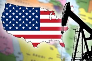 США впервые со времен Холодной войны распечатали нефтяные резервы. Цена на  ...