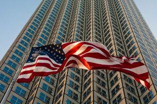 Россию ждет новый пакет санкций от США?