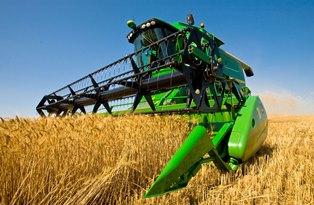 Основы успешного развития сельского хозяйства