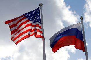 США готовы ввести санкции против суверенного долга РФ
