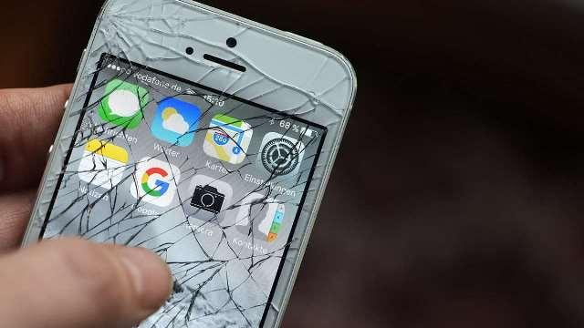 Китай заказал взлом iOS для слежки за уйгурами и поставил под удар пользователей всего мира