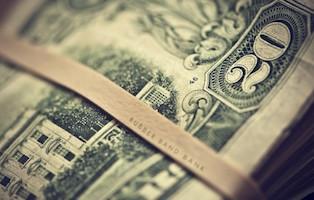 Как работает украинский черный рынок валюты