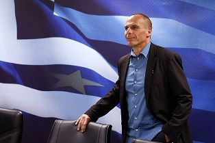 Греция повышает налоги на азартные игры онлайн