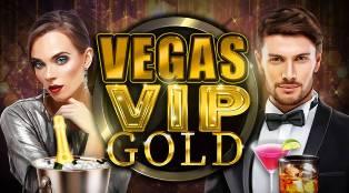Навстречу золотой мечте: обзор игры Vegas VIP Gold от казино Вулкан