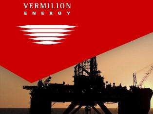 Канадская Vermilion готова инвестировать в добычу газа в Украине