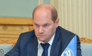 Советник МВФ покинул Украину из-за безвыходной ситуации