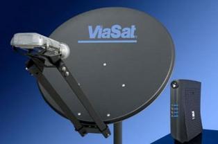 1+1 Медиа Игоря Коломойского покупает спутниковое телевидение Viasat