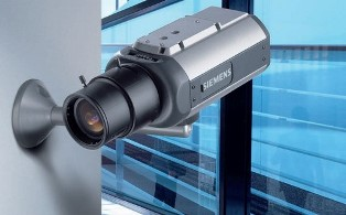 Доверяй, но проверяй: тонкости установки системы видеонаблюдения