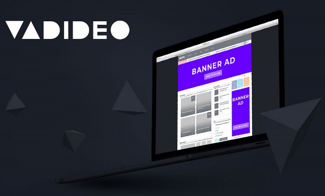 Преимущества видео-рекламы в интернете