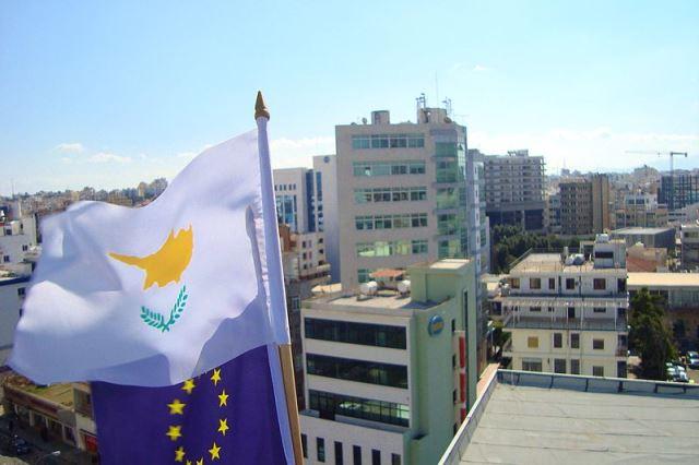 Требуется ли виза гражданам России для поездки в Республику Кипр