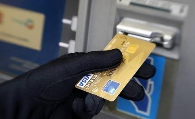 От ошибки до мошенников: можно ли вернуть пропавшие деньги с карты?