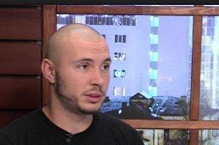 Что известно об арестованном в Италии украинском военном?