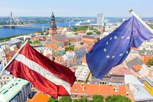 Защита от русских: Латвия усложняет возможность получения ВНЖ