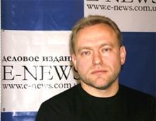 В.Волга: Мороз готовит агитацию против ПР в Донецкой области!