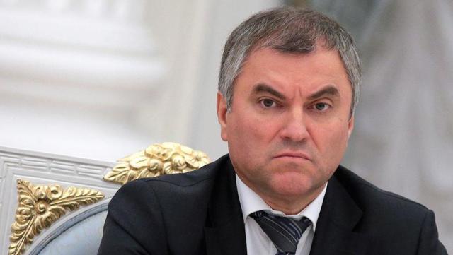 Что стоит за требованиями РФ получить от Украины компенсацию за Крым?
