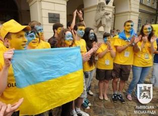 На правильном пути. Впечатления россиянина об Украине