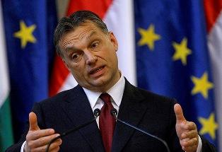 Как обуздать тарифы: спросите Венгрию