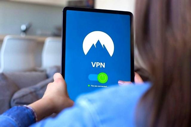 В сети обнаружили данные 20 млн пользователей VPN-сервисами