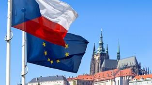Чехия планирует взыскать с России 1 миллиард крон компенсации за взрывы во Врбетице