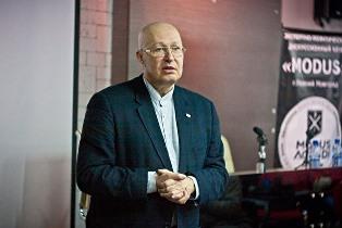 Профессор МГИМО: через 2 года Россию ждет кризис и смена режима