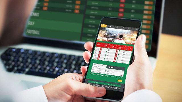 Бонусы без депозита в онлайн-казино: на что обратить внимание