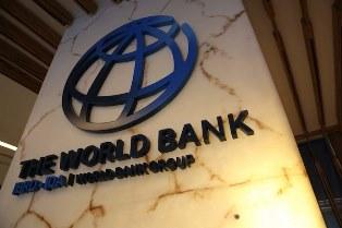 Мировой банк: каждый третий житель Украины останется без пенсии