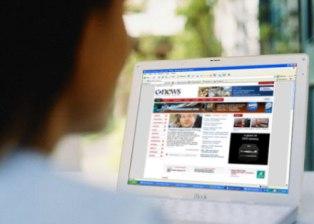 В 2015 году мировой объем интернет-рекламы вырастит на 15%