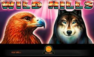 В мире дикой природы: обзор игры Wild Hills