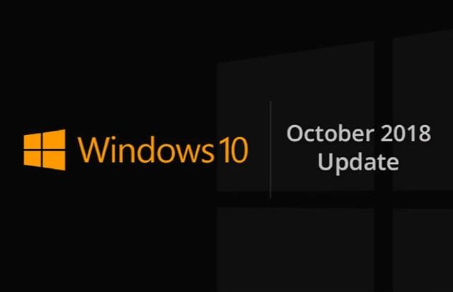 Windows 10 после обновления удалила более 200 Гб данных пользователя