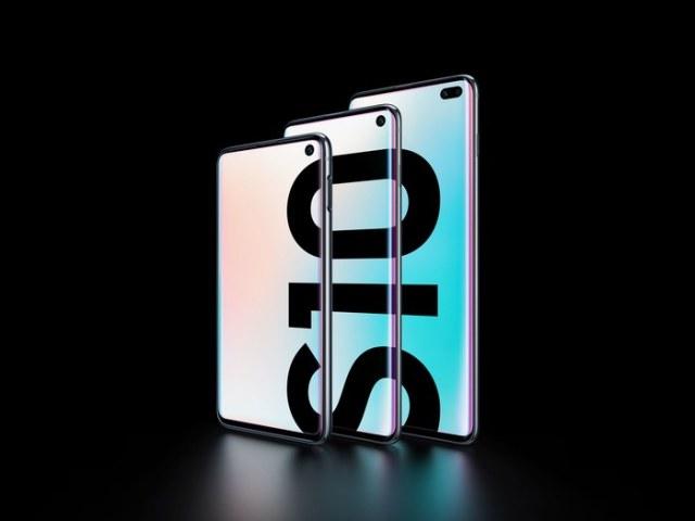 Без Xiaomi и Huawei: рейтинг лучших Android смартфонов от Wired