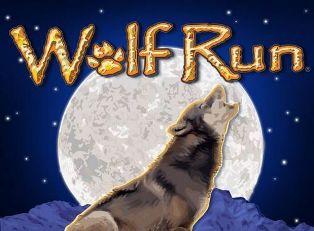 Волки и тотемы: обзоры игры Wolf Run