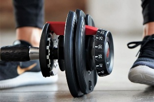 Что нужно знать про workout оборудование, прежде чем начинать тренировки?