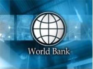 Всемирный банк выделил Украине 500 млн долл.