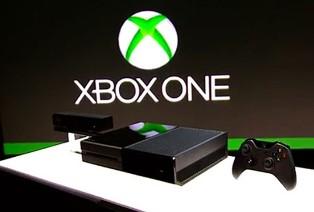В ближайшее время Microsoft представит новую Xbox One с жестким диском в 1  ...