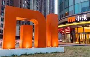 Китайская Xiaomi впервые обошла Apple на мировом рынке смартфонов