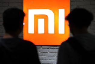 Акции Xiaomi за 3 дня подешевели на $6,2 млрд