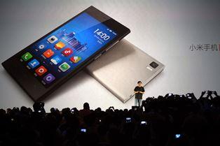 В Xiaomi признались, что ничего не зарабатывают на своих смартфонах