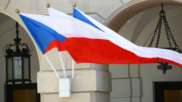 Дипломатический скандал: Чехия поставила ультиматум РФ