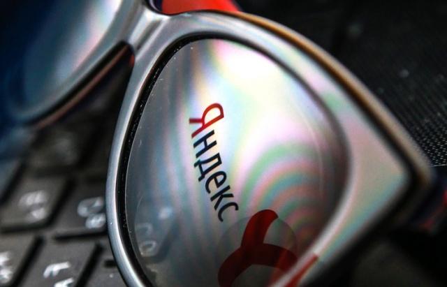 Яндекс и Mail.Ru поддержали законопроект об автономном интернете в РФ