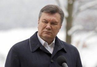 Почему силовой вариант не принесет успеха Януковичу